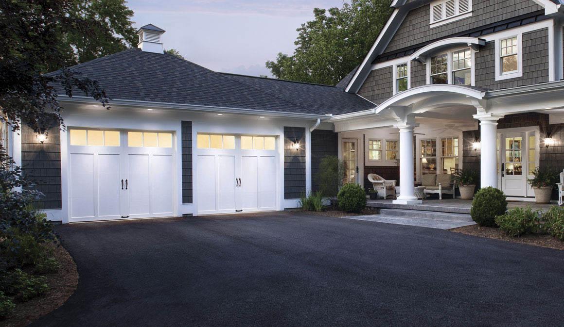 Emergency Door Services   Pittsburghu0027s Favorite Garage Door ...